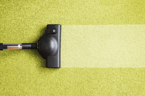 6 Biggest Lies On Carpet Cleaning