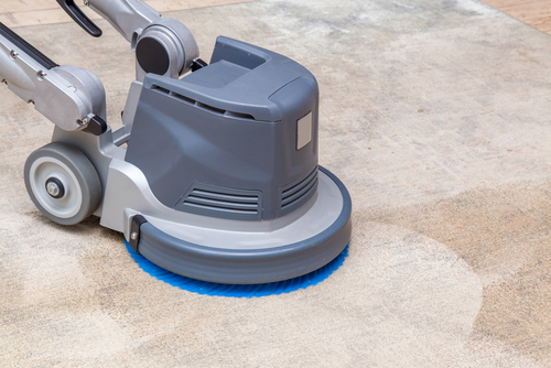 Carpet cleaning tips you can learn 4 remove candle wax using an iron and paper bag if you find yourself dealing with numerous candle wax drippings on your carpet do not fret solutioingenieria Images
