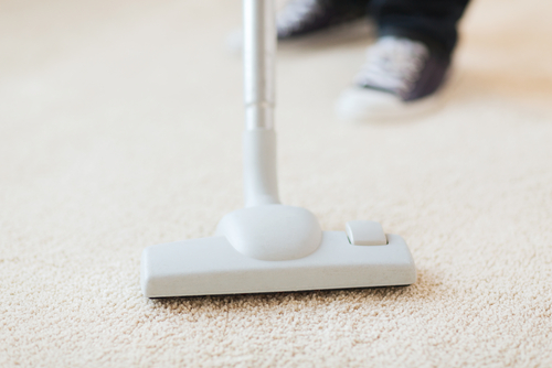 How to choose the right building carpet cleaning contractor for How to choose a building contractor