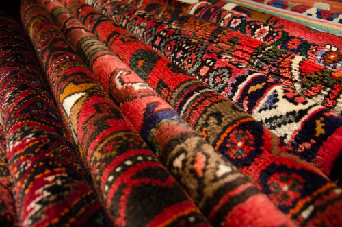 How To Clean Your Persian Carpet?