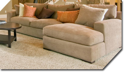 Singapore Carpet Cleaning Benefits Regular Upholstery