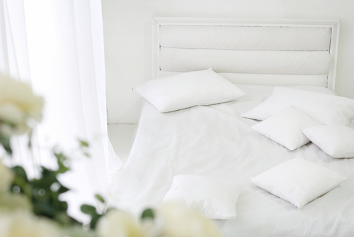 What Is The Best Method To Clean Your Mattress?