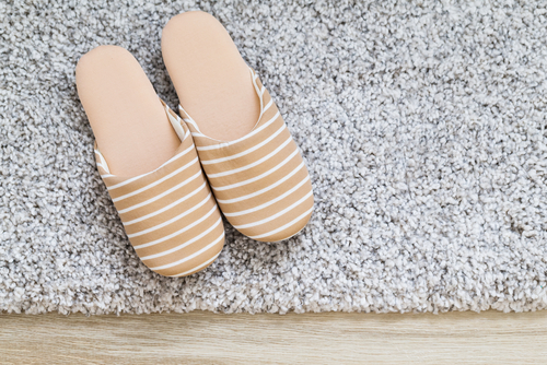 Finding Carpet And Curtain Cleaning Company