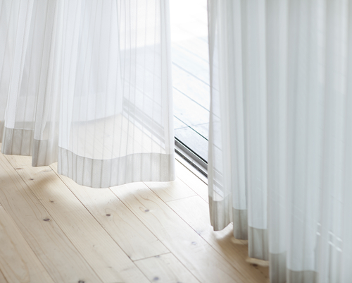 Curtain Cleaning Company