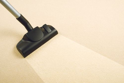 6 Myths On Carpet Shampooing In Singapore