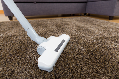 7 Deadly Mistakes On Home Rug Cleaning