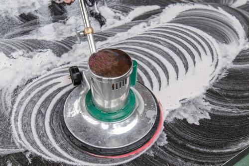 7 Hidden Danger On Carpet Shampooing