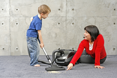 Carpet Cleaning Singapore Reviews