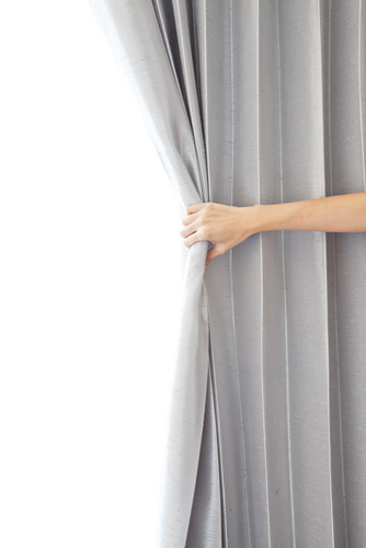 Benefits Of Choosing Us As Curtain Cleaning Company