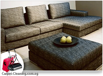 Residentials Carpet Cleaning