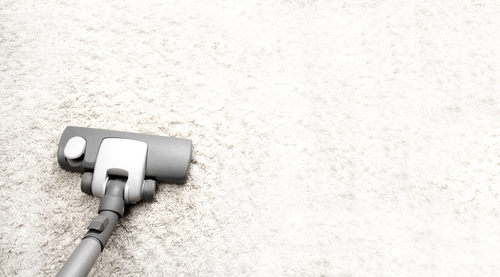 What Is The Meaning Of Eco Friendly Carpet Cleaning?