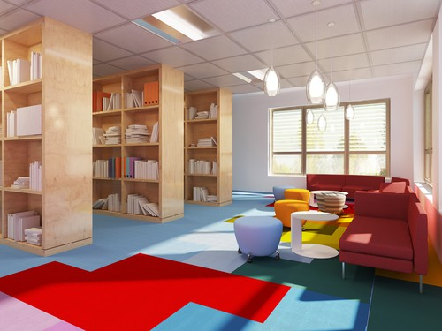 How Often Should I Clean School Carpet