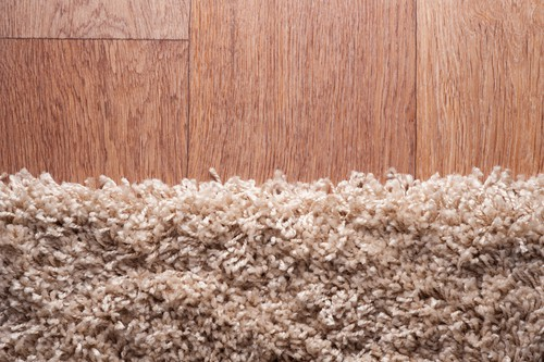 How To Remove Musty Smell From Rug