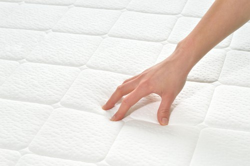 How To Remove Urine Stain From Mattress