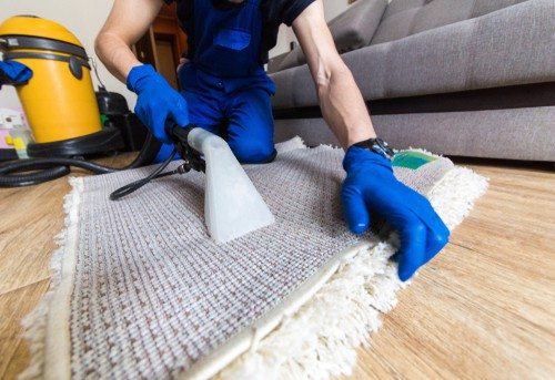 carpet-cleaning-equipment
