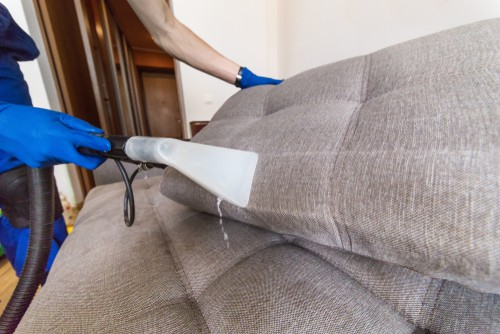 ensure-service-of-carpet-cleaning