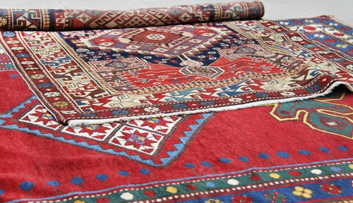 How To Clean Oriental Rug Singapore