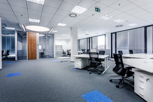 dangers-of-dirty-carpet-in-the-office