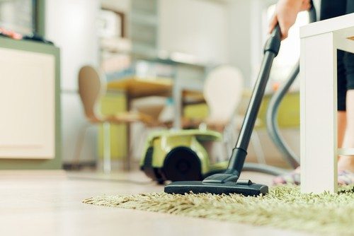 rug restoration mistakes
