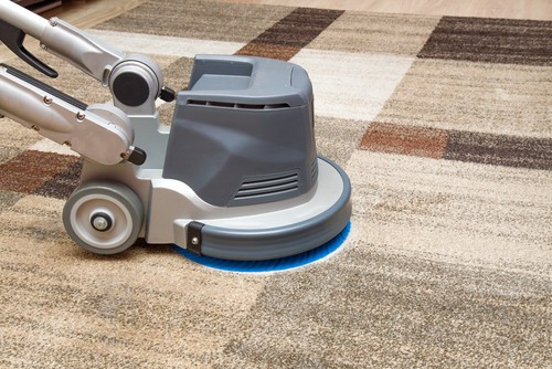 Carpet Cleaning on a Budget: Our Top Money-Saving Tips